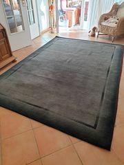 Nepalteppich 200 x 300 cm