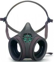 Moldex 8000 Maskenkörper neu original