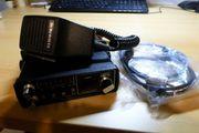 CB-Funkgerät Kaiser KA 9018 FM