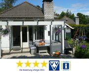 Ferienhaus Holland zu vermieten