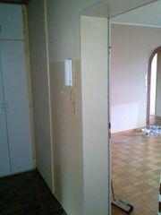 Apartment Wohnung Hannover EBK Balkon