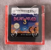 Bejeweled 3 - Nintendo DS
