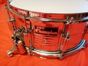 Sonor Super Champion Snare