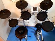 Elektrisches Schlagzeug