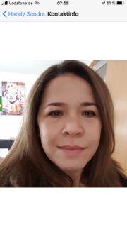 nette latina sucht nette partnerin