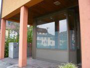 Schöne Gewerbe-Wohnräume Unterreichenbach zu verkaufen