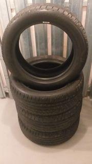 Sommerreifen Bridgestone 215 50 R17
