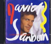 10 CDs David Sanborn - Top