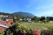 Feldkirch Tosters geräumige Dachgeschoßwohnung mit