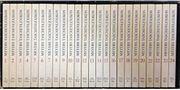 Meyer s Taschenlexikon - 24 Bände