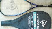 Dunlop Squash Schläger ProQuest Flex
