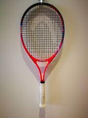 Head Tennisschläger