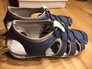 Sandalen für Damen Geox Vega