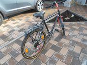 KETTLER MTB Fahrrad 21 Gang