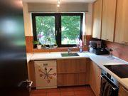 Ikea Küche Metod Eiche zu