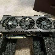 ASUS TUF Gaming GeForce RTX