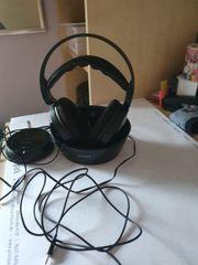 Kopfhörer von Philips