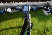 e-bike merida s-presso 800 elektofahrrad