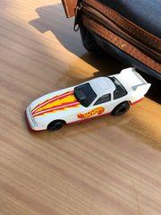 Porsche Hot Wheels