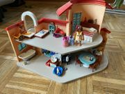 Playmobil Ferienvilla 9420 Set