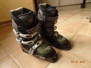 Salomon Damen Ski Schuhe