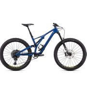 Specialized Stumpjumper Comp Carbon 29 -