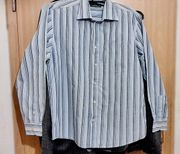 Royal Class - Business Hemd Herrenhemd -
