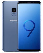 Samsung S8 S8 S9 S9