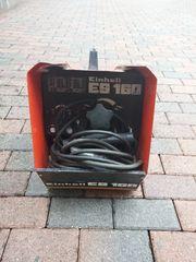 Elektro Schweißgerät Einhell ES160