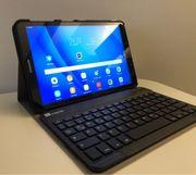 Samsung Galaxy Tab A6 16