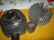 Zylinder für Vespa