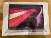 MacBook Pro 256GB 8GB RAM