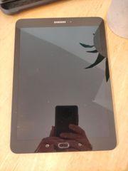 Samsung Tab S3 32Gb Tablet