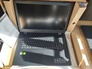 Laptop Acer Espire 317 51G