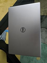 Dell XPS 13 Laptop Notebook