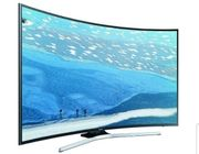 Samsung KU6179 138cm 55 Zoll