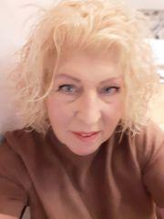 Single Frauen in Bitburg - Partnersuche auf blogger.com