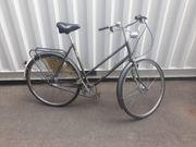 Holland Fahrrad