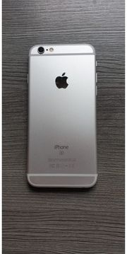 Top Iphone 6s mit 64GB