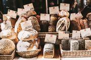 Bäckerei mit Tradition sucht Dich