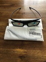 3 D Brille Samsung