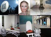 skin aesthetic - Laserhaarentfernung mit Erfolgsgarantie