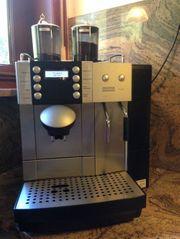 Franke Flair Kaffeevollautomat