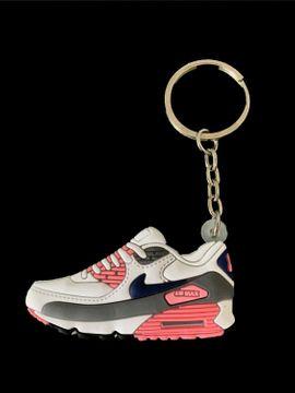 Nike Air Max Schlüsselanhänger 39: Kleinanzeigen aus Straelen - Rubrik Damenbekleidung
