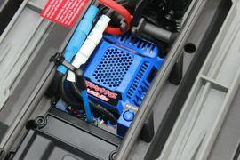 Traxxas 77086-4 Rockn Roll RNR: Kleinanzeigen aus Wien - Rubrik RC-Modelle, Modellbau