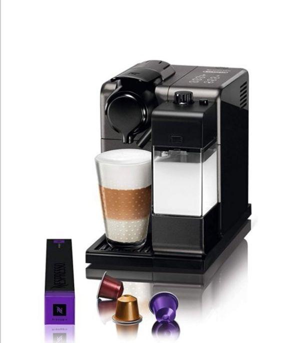 De Longi De Longhi Nespresso
