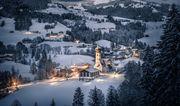 Gutschein für Tirol 5T 4N