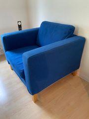 Ikea Sessel Karlstad