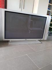 SKY Fernseher 42 ZOLL PLASMA
