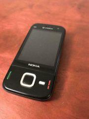 Nokia N85 Kupfer